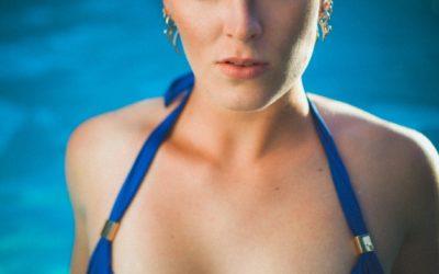 Verdades sobre el aumento de mamas