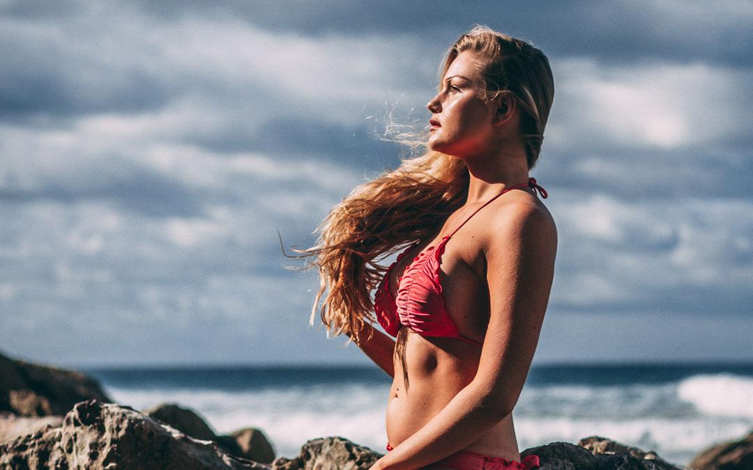 ¿Por qué la reducción de mamas es tan popular?