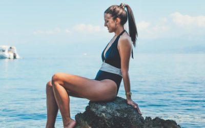Los 4 mitos sobre la liposucción